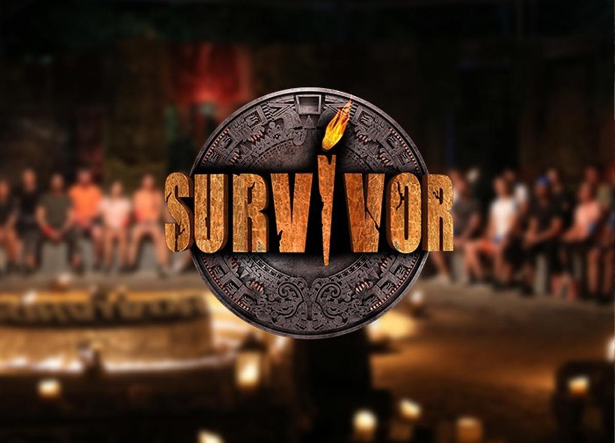 Survivor'da bu hafta kim elendi? İşte 4 Mayıs Survivor 2021 ünlüler takımı SMS sıralaması
