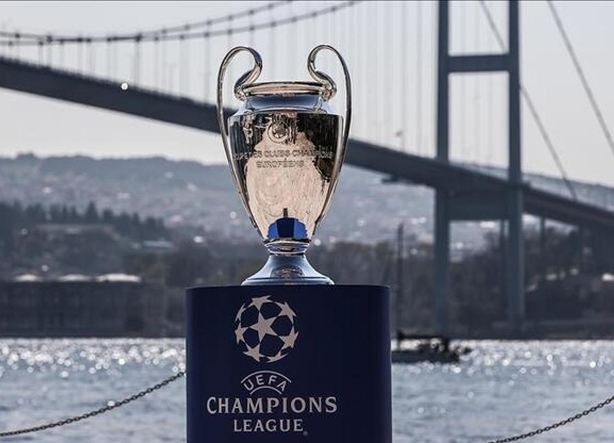 Chelsea Manchester City Şampiyonlar Ligi final maçı ne zaman?