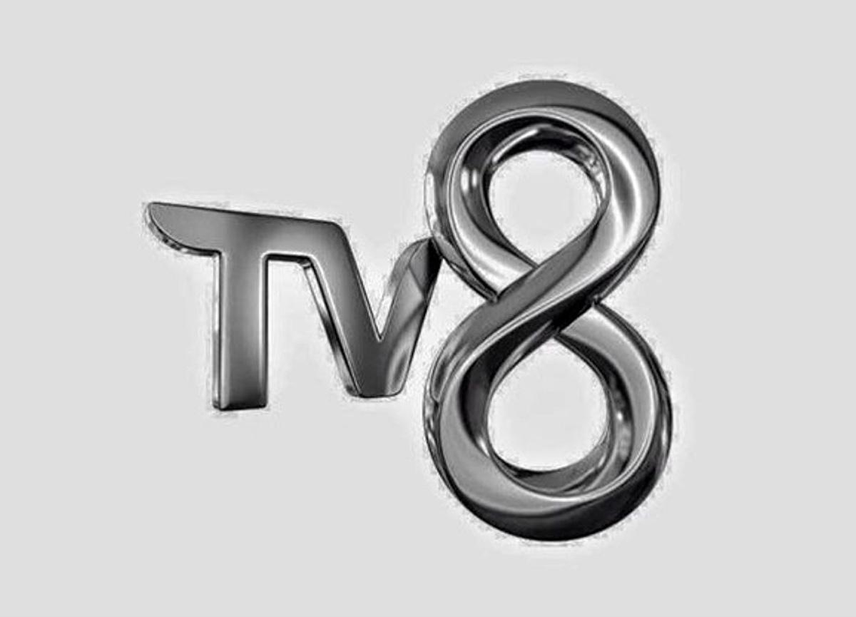 6 Mayıs TV8 yayın akışı   TV8'de bugün hangi programlar var?