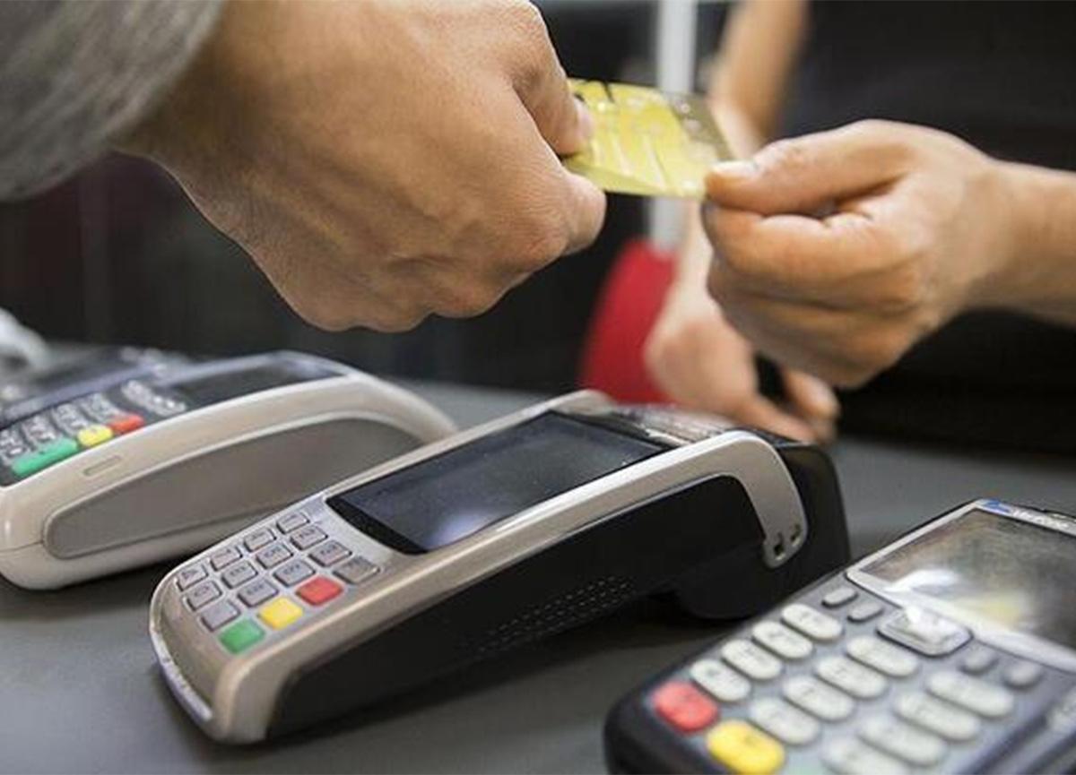 Kredi kartı kullananlar dikkat! Limit arttı
