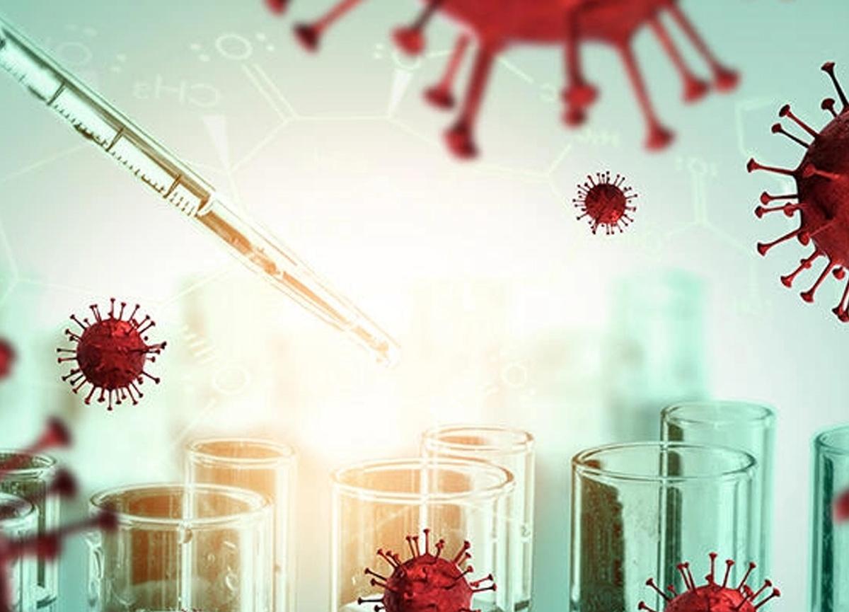 Avrupa İlaç Ajansı duyurdu: Kovid-19'a yeni ilaç umudu!