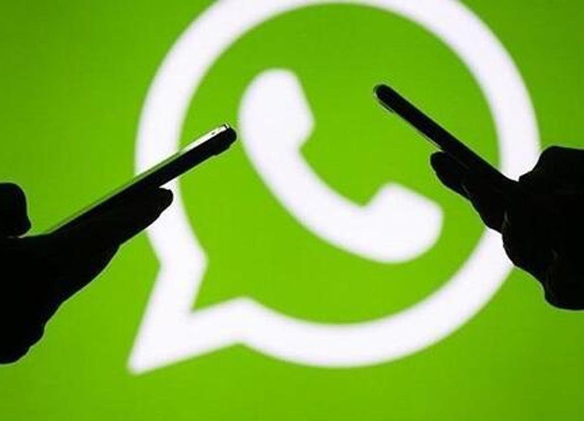 WhatsApp için tanınan sürede sona yaklaşılıyor