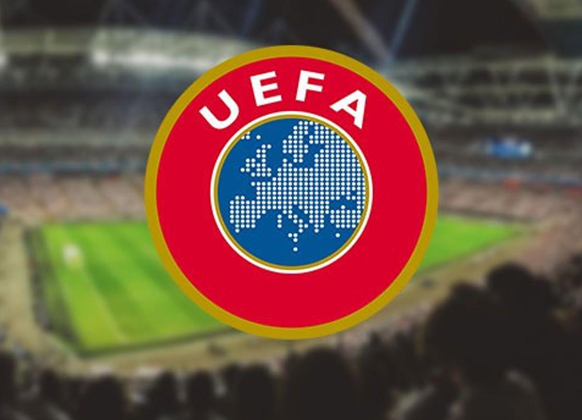 UEFA'dan 9 kulübe 'Avrupa Süper Ligi' yaptırımı