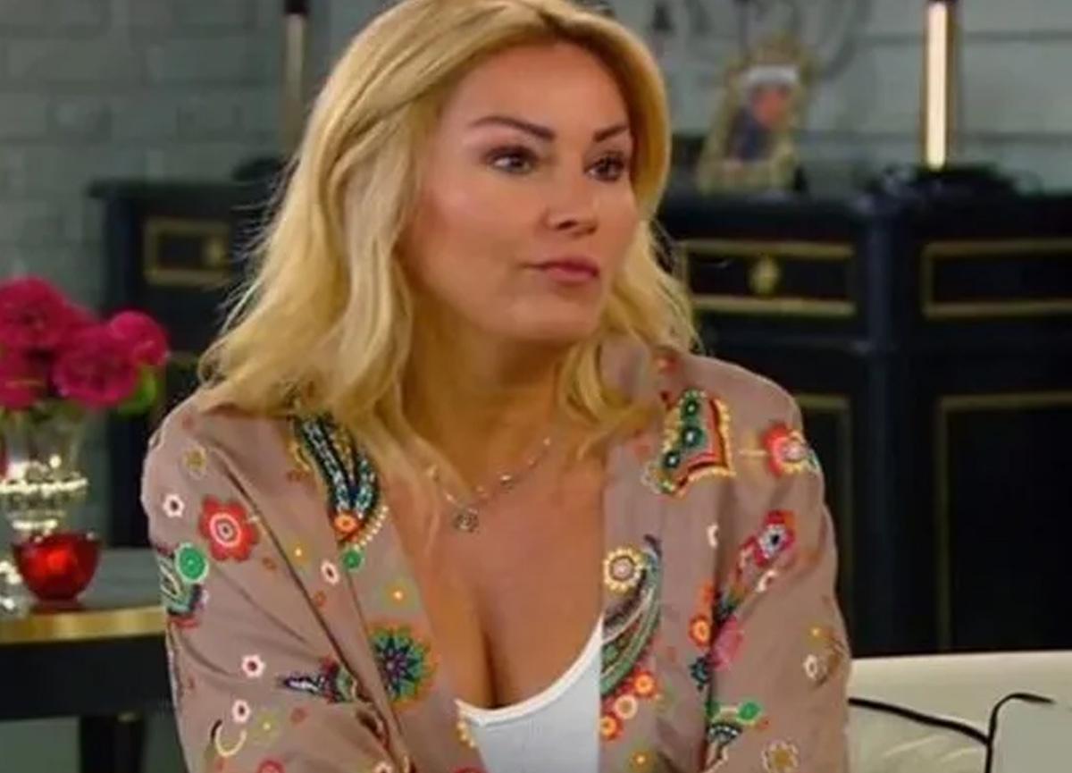 Pınar Altuğ'un yeni imajı sosyal medyada olay oldu