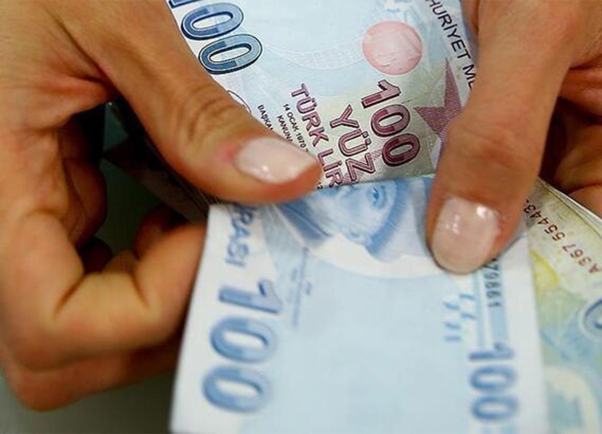 Bakan Pakdemirli açıkladı! Bayram öncesinde 1.5 milyarlık destek ödemesi