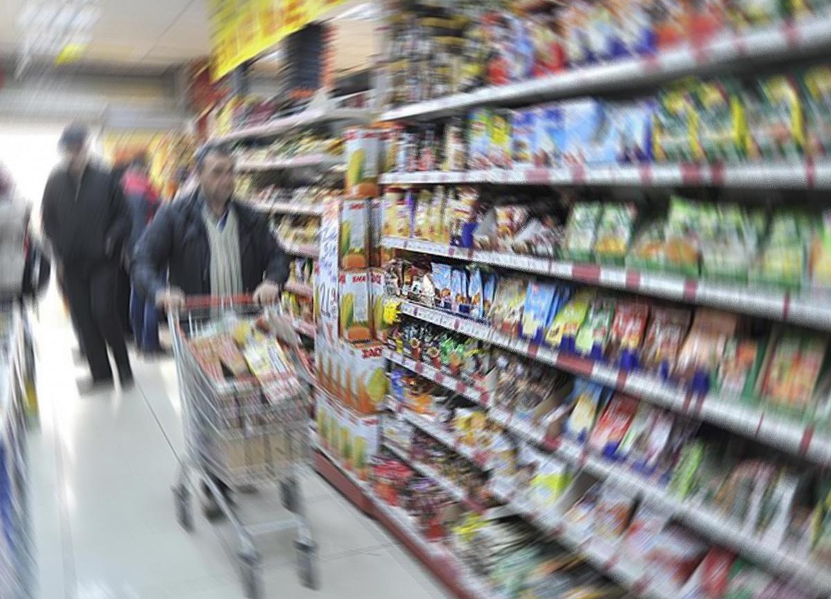 Market genelgesi yürürlükte: Hangi ürünler satılacak, hangileri satılmayacak?