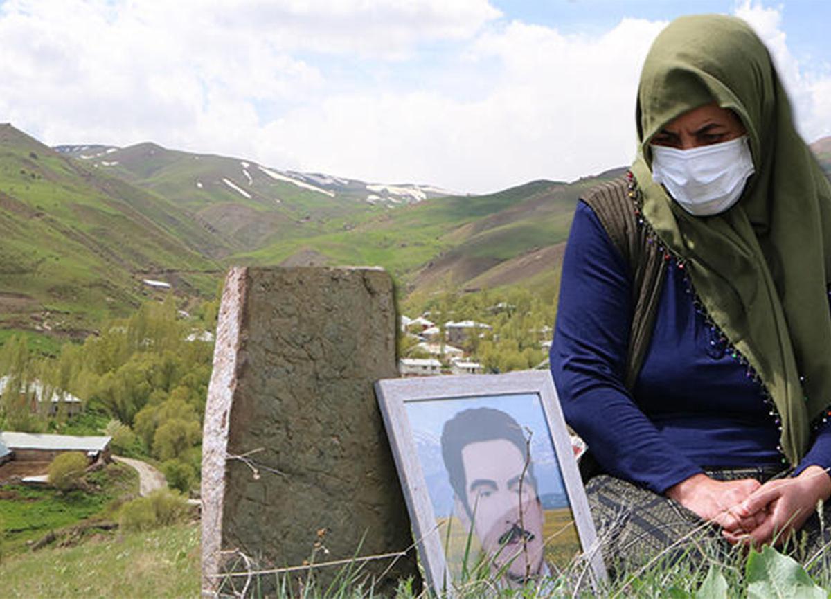 Türkiye'de en eski şehit sayılma kararı, 44 yıl sonra geldi