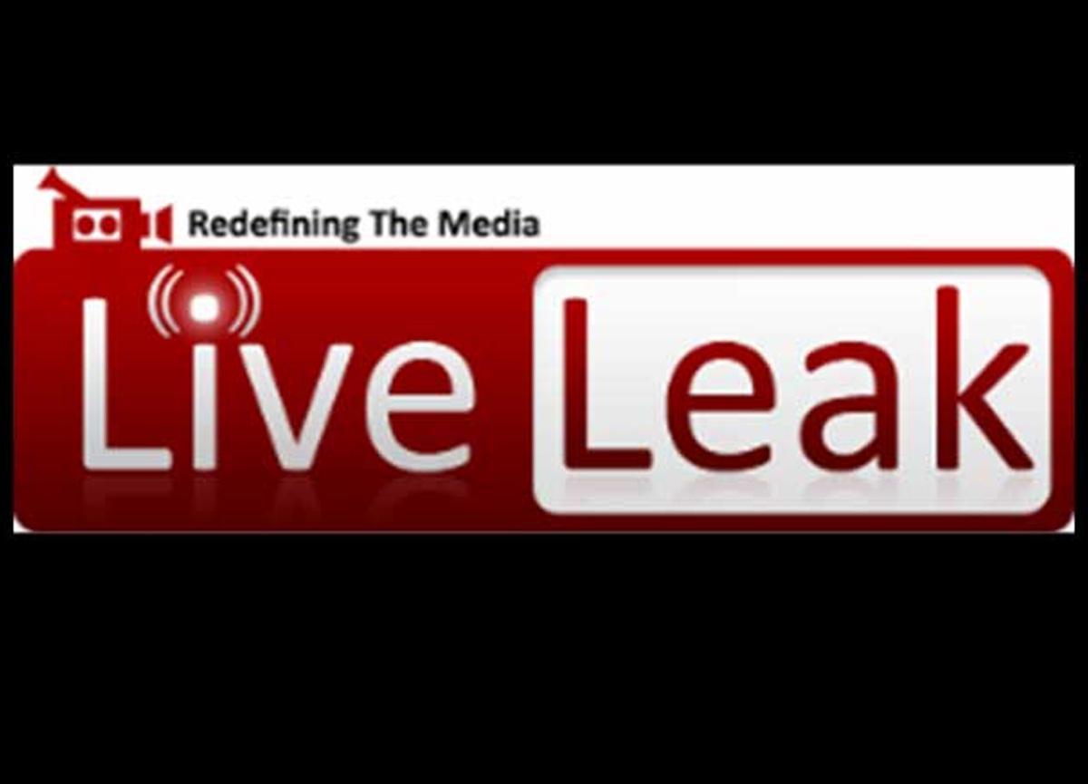 2006'da kurulmuştu: Rahatsız edici videoların yer aldığı LiveLeak kapandı