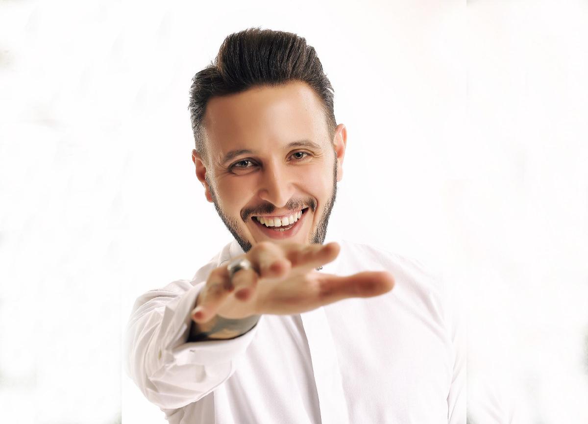 Ünlü kuaför Hasan Hüseyin Yılmaz: 2021 yılında doğal saçlar öne çıkacak