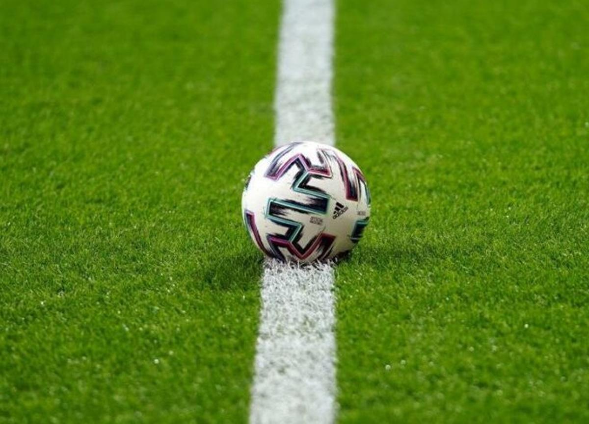 Konyaspor - Trabzonspor maçının saati değişti!
