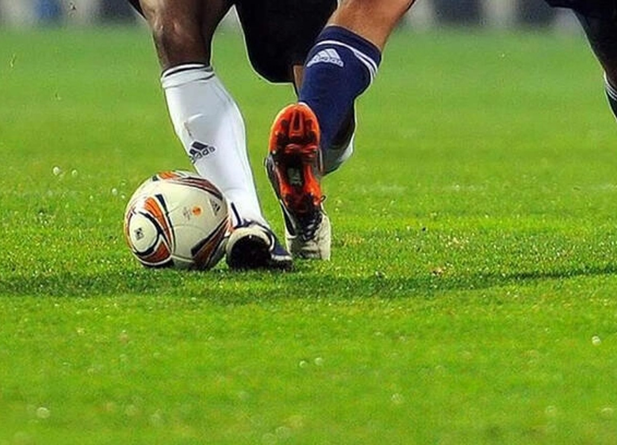 TFF 1. Lig play off maçları ne zaman oynanacak?   TFF 1. Lig yarı final maç takvimi
