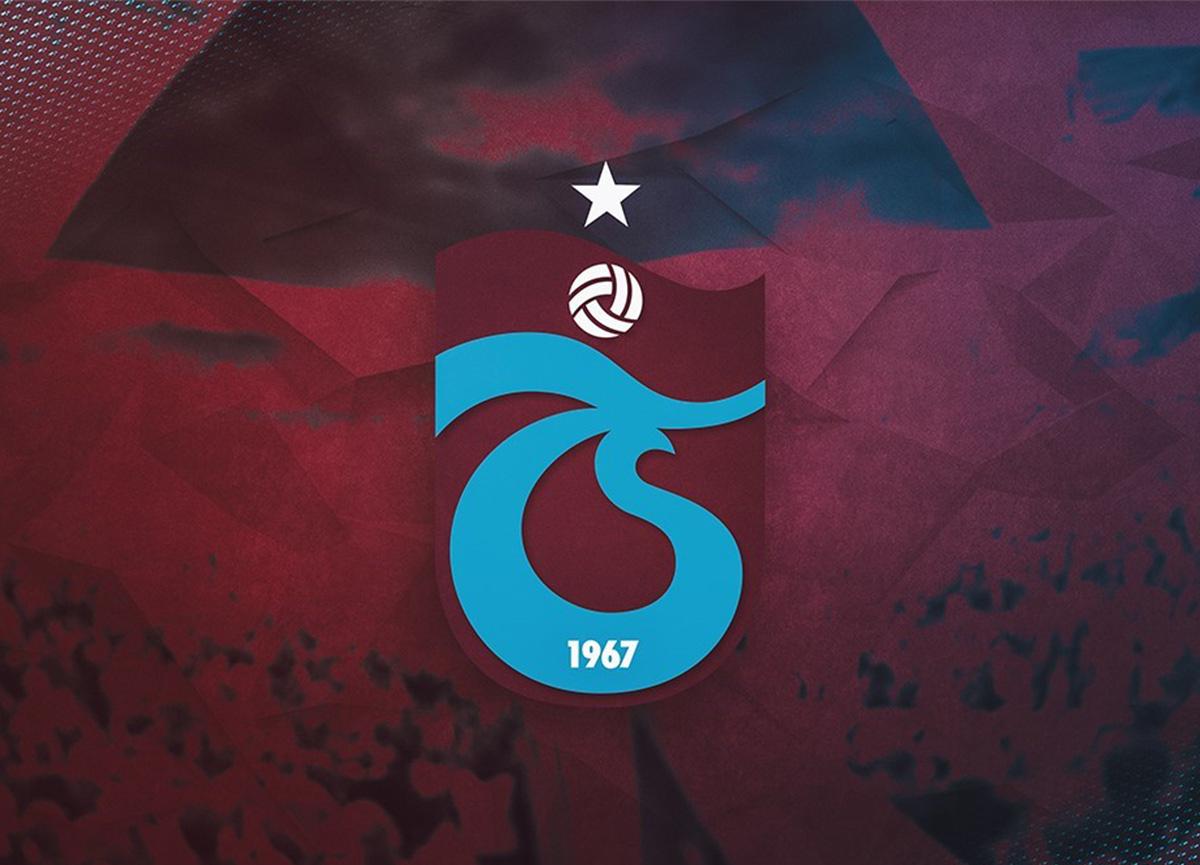 Trabzonspor'da Flavio ve Djaniny, Konyaspor'da maçında forma giyemeyecek