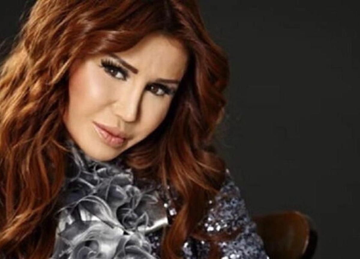 Şarkıcı Ceylan'ın yıllar içerisindeki değişimi sosyal medyada olay oldu!