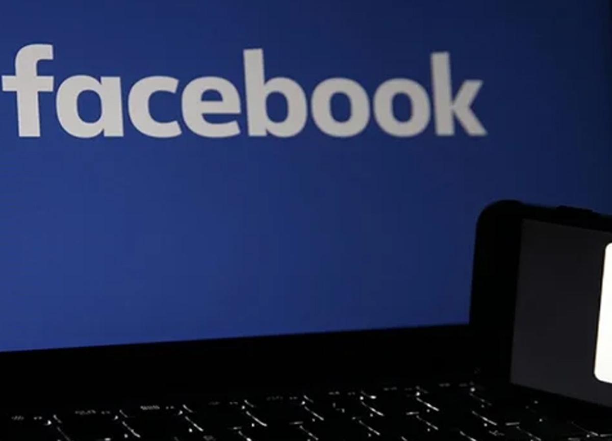 Facebook test etmeye başladı; okunmayan makalenin paylaşılması engellenecek