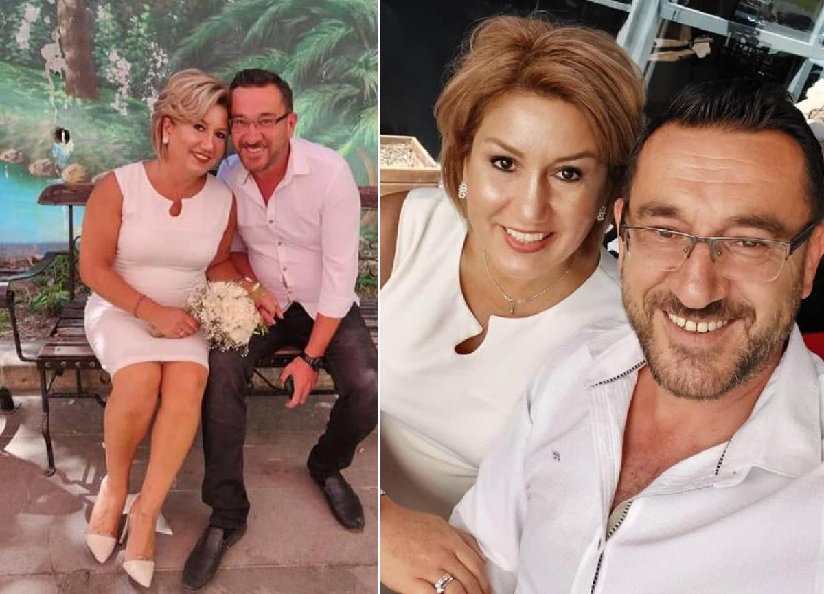 Doktor Zeynep Erdoğan 8 ay önce evlendiği eşi tarafından öldürüldü: 'Yakışıklı değilsin' dedi