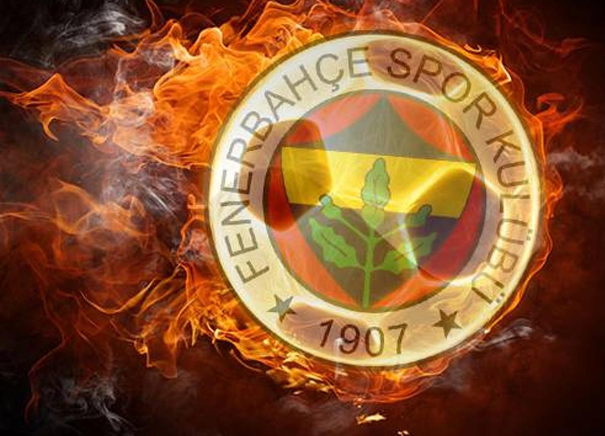 PFDK'dan Fenerbahçe, Alper Pirşen ve Selahattin Baki'ye ceza