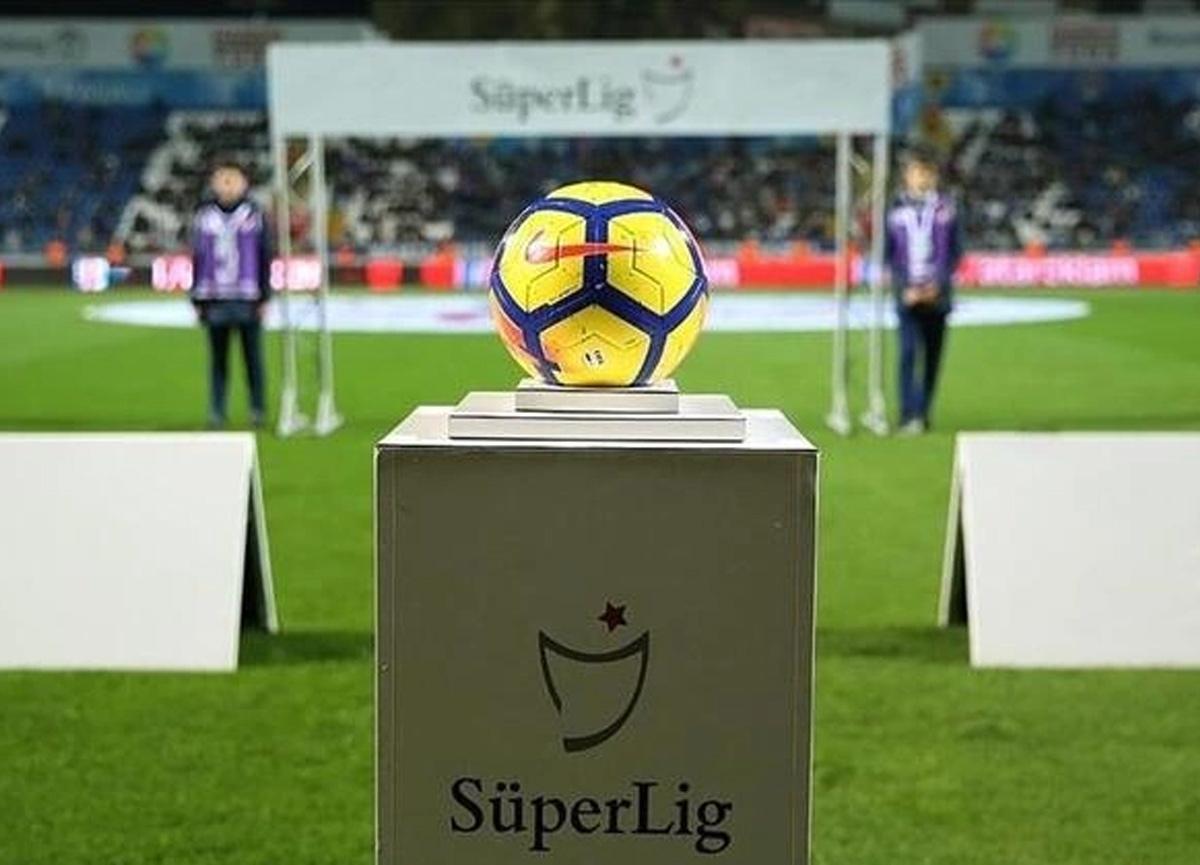 Süper Lig'de bu akşam hangi maçlar var? İşte Süper Lig 41. hafta maç programı