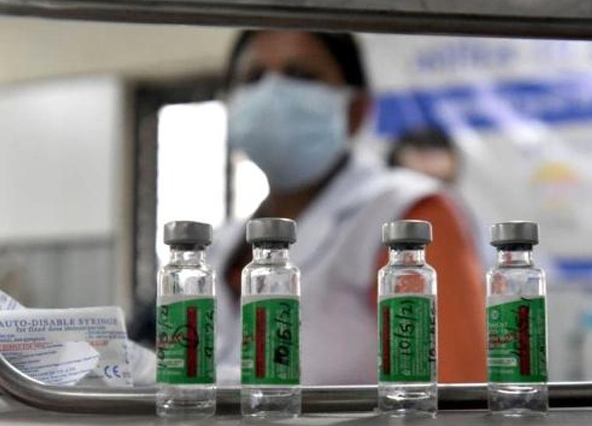 Dünya Sağlık Örgütü: Hindistan varyantı 30 ülkeye yayıldı!