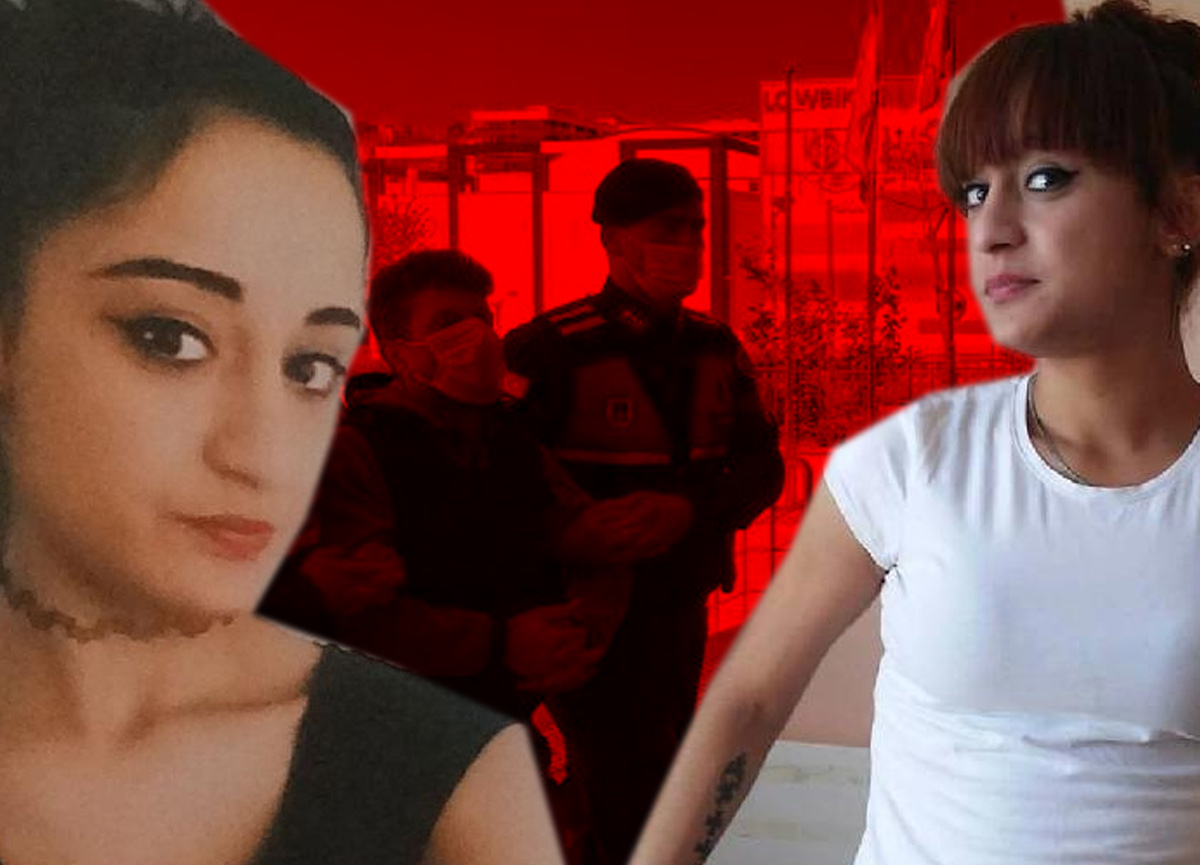 Trabzon'daki vahşette 4 yıl sonra yeni gelişme: Pınar Kaynak'ın katili yakalandı