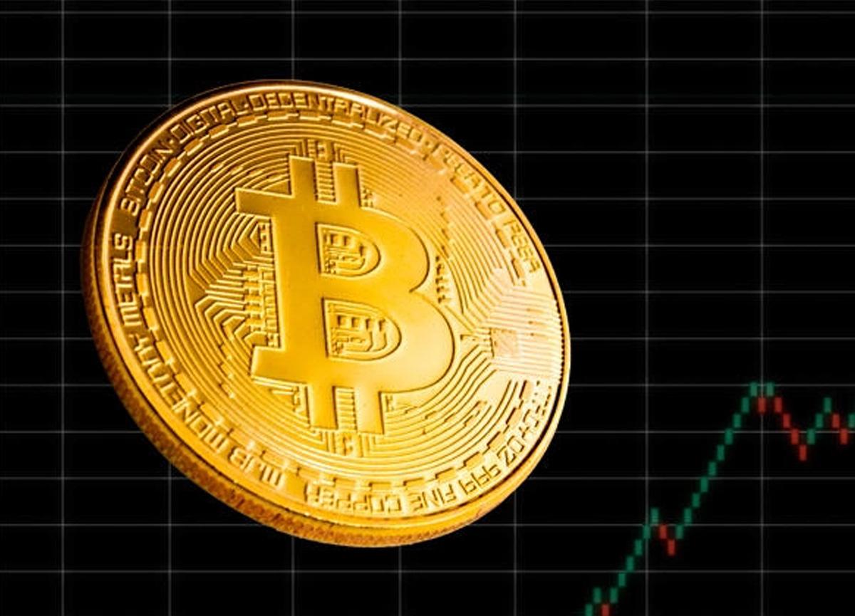 SEC'ten önemli rapor! Bitcoin konusunda uyardı...
