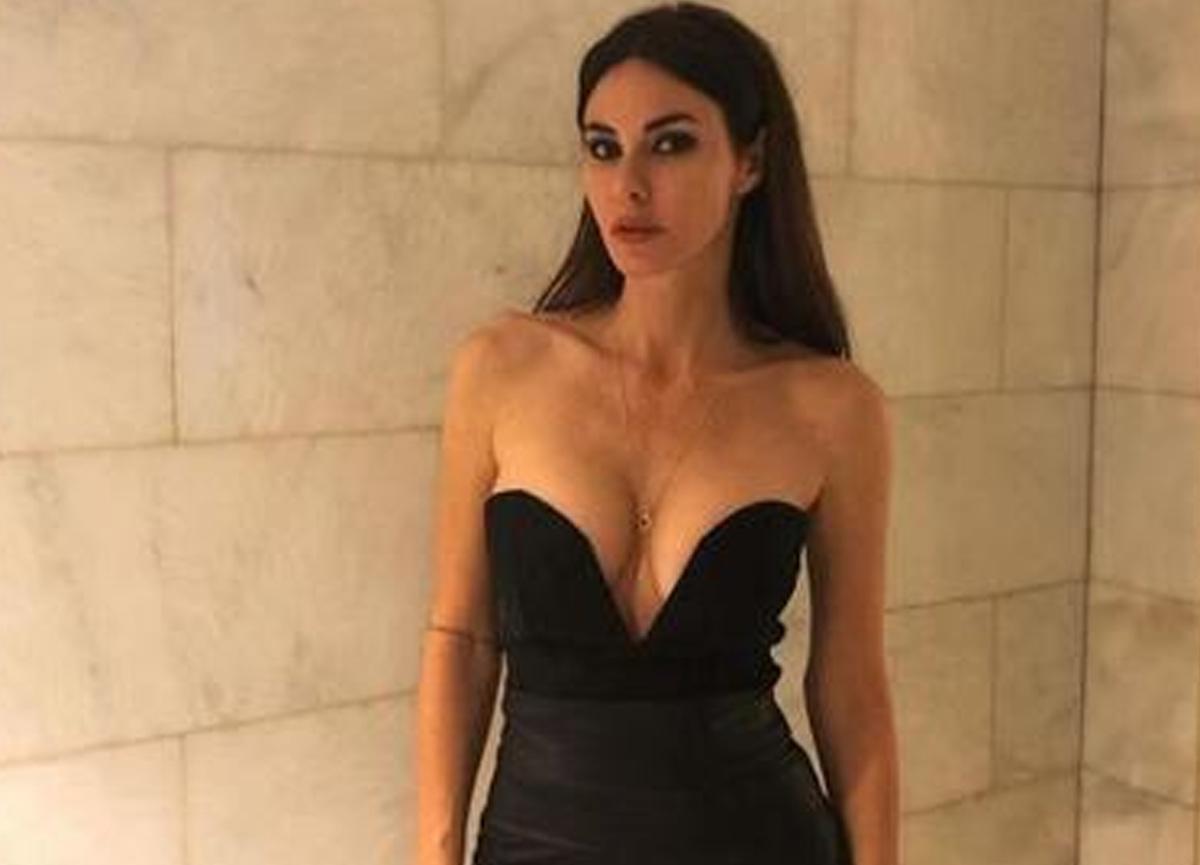 Defne Samyeli ve kardeşinin pozları sosyal medyayı salladı: Samyeli'nin karın kasları olay oldu