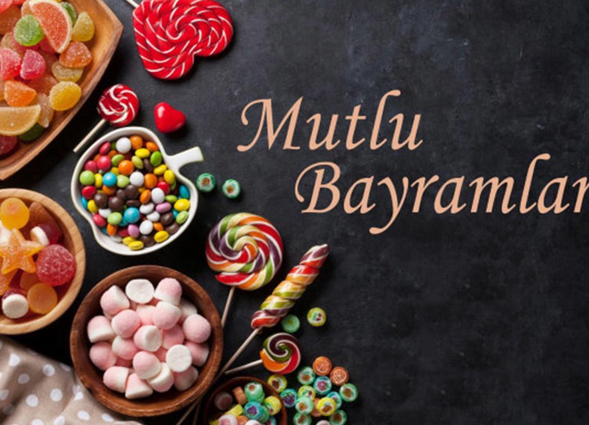 Bayram mesajları 2021! En güzel, en anlamlı, en yeni Ramazan Bayramı mesajları – resimli bayram mesajları