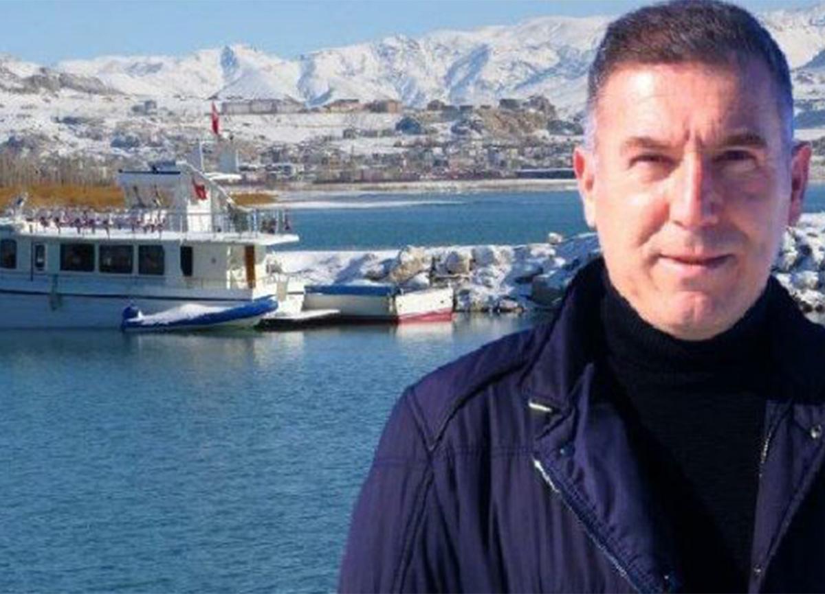 Prof. Dr. Faruk Alaeddinoğlu açıkladı! Salgından sonra bekleyen tehlike