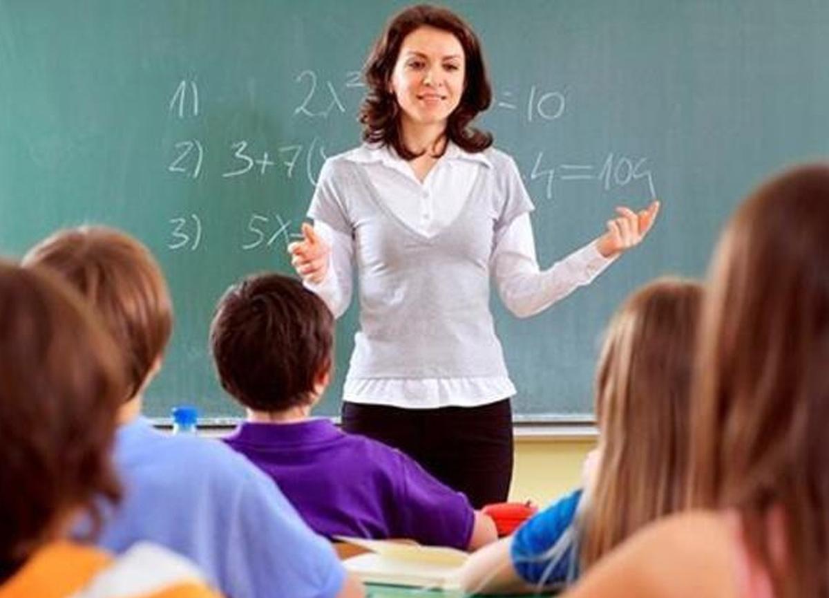 Okullar ne zaman açılacak? Bayramdan sonra ortaokul ve liseler açılacak mı?