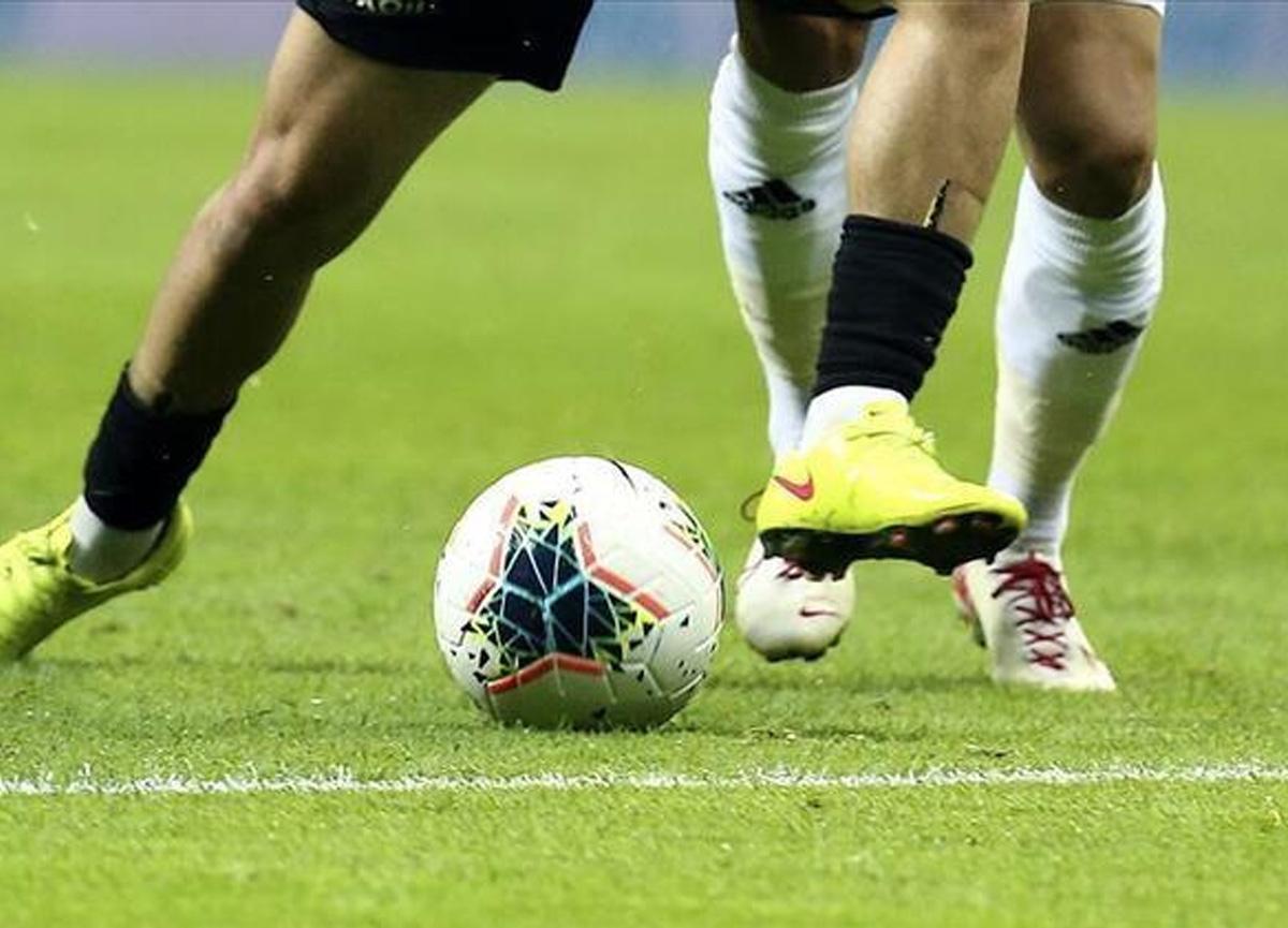 Süper Lig'de şampiyon kim olacak? Puan ve averaj eşitlenirse kim şampiyon olacak?