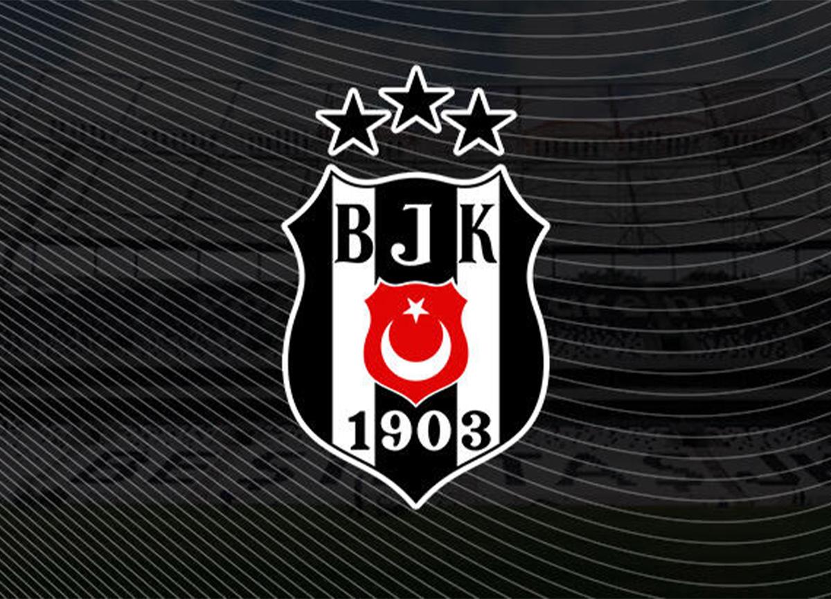 Son dakika: Beşiktaş'ın Göztepe kadrosu açıklandı!