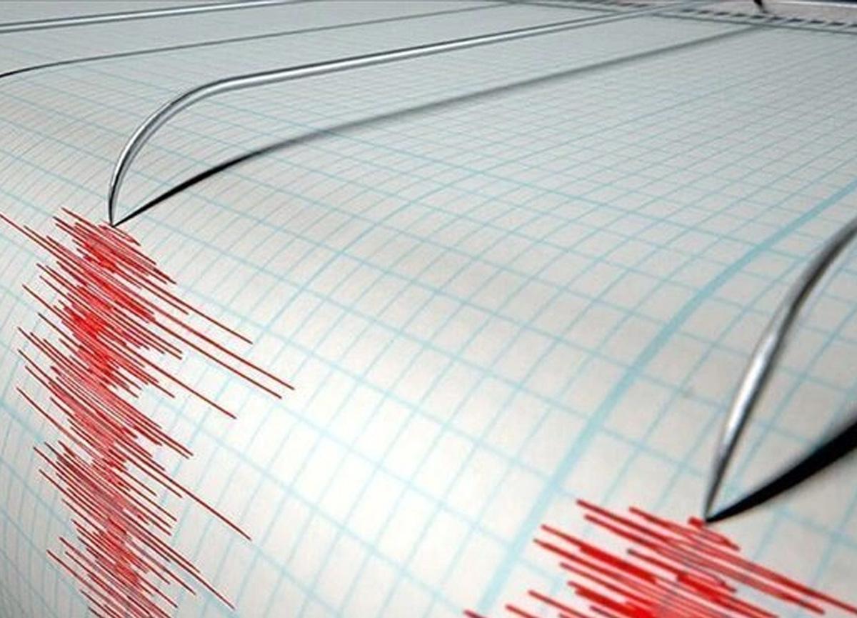 Japonya'da 6 şiddetinde korkutan deprem!