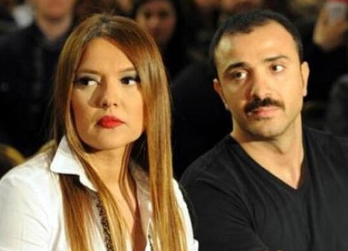 Ünlü şarkıcı Demet Akalın'ı çıldırtan Okan Kurt yorumu!