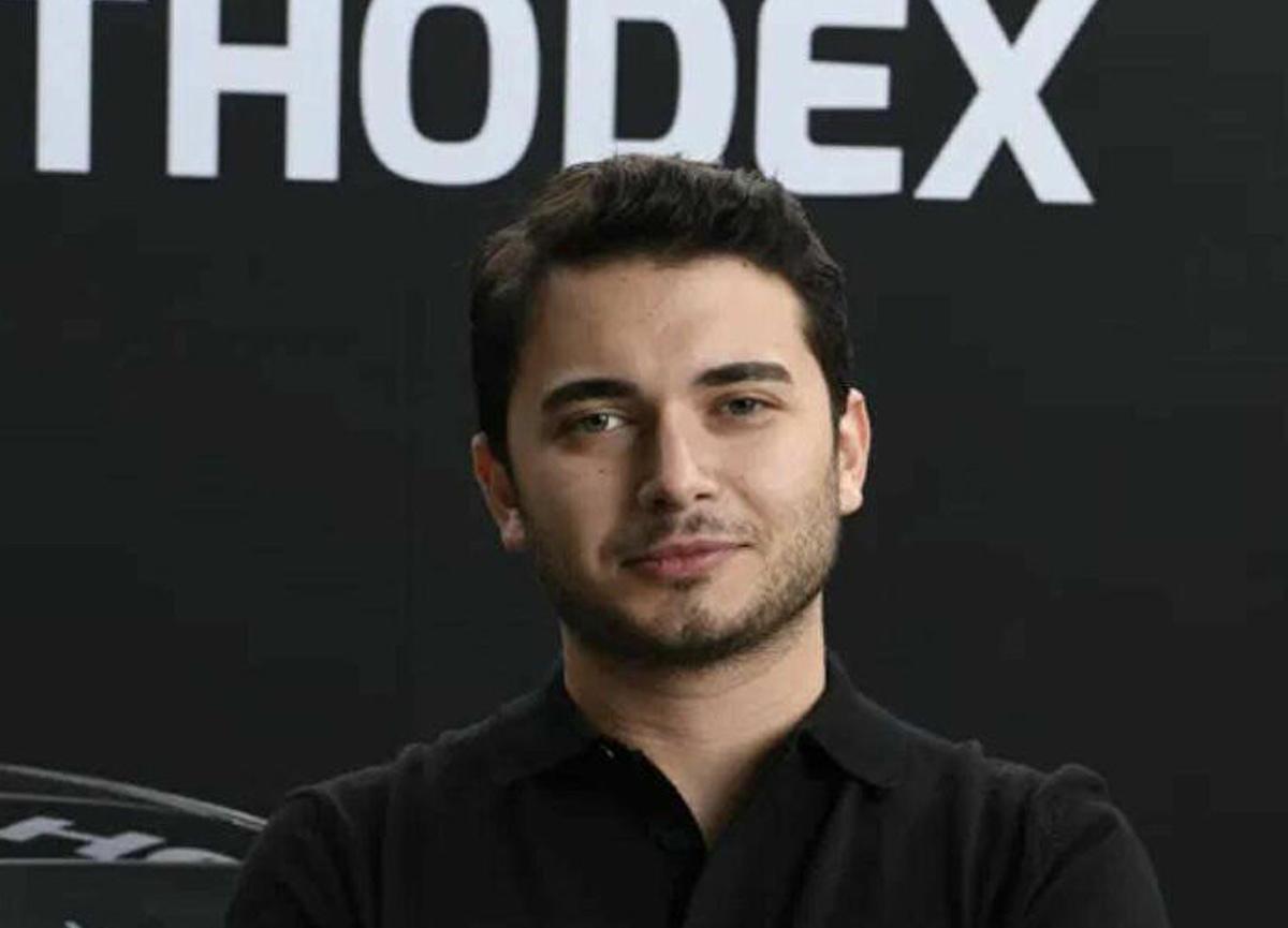Thodex kurucusu Faruk Fatih Özer için çember daralıyor! Yakalanması an meselesi...