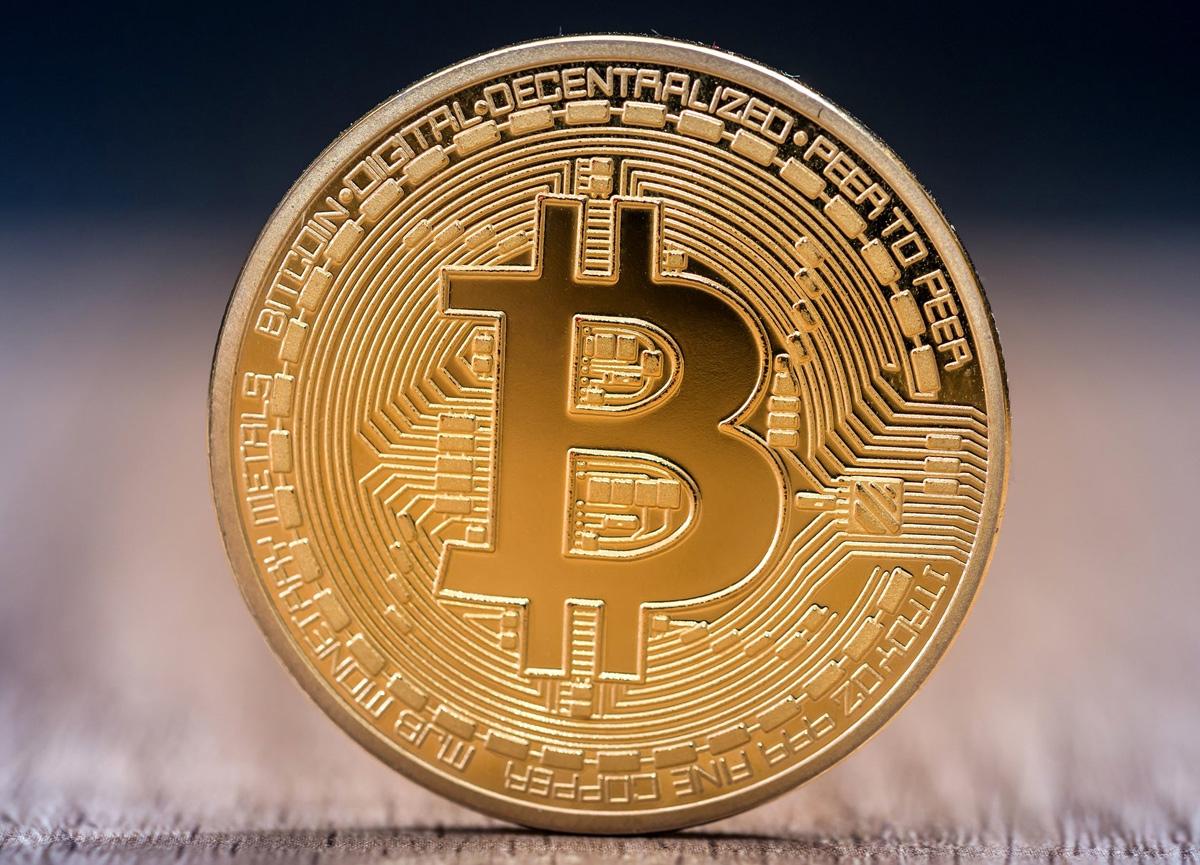 Bitcoin'in piyasa hakimiyeti yüzde 40'ın altına geriledi