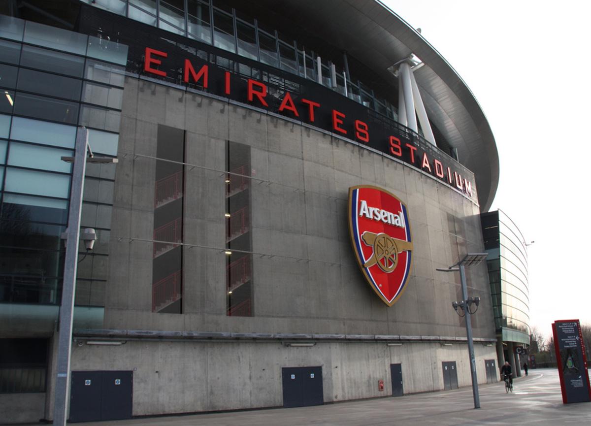Arsenal'in sahibi olan aile, Spotify'ın kurucusunun satın alma teklifini reddetti!