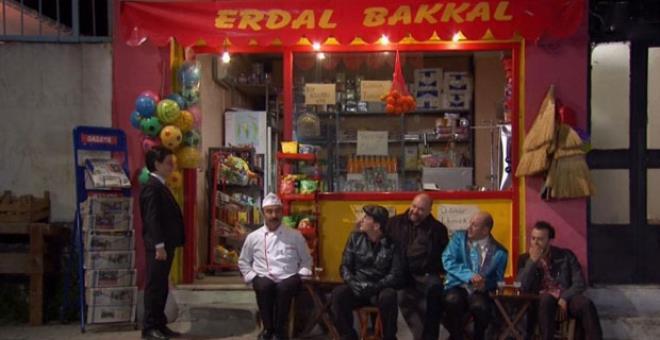 Leyla ile Mecnun hasretini bitirecek haberi Ahmet Mümtaz Taylan duyurdu