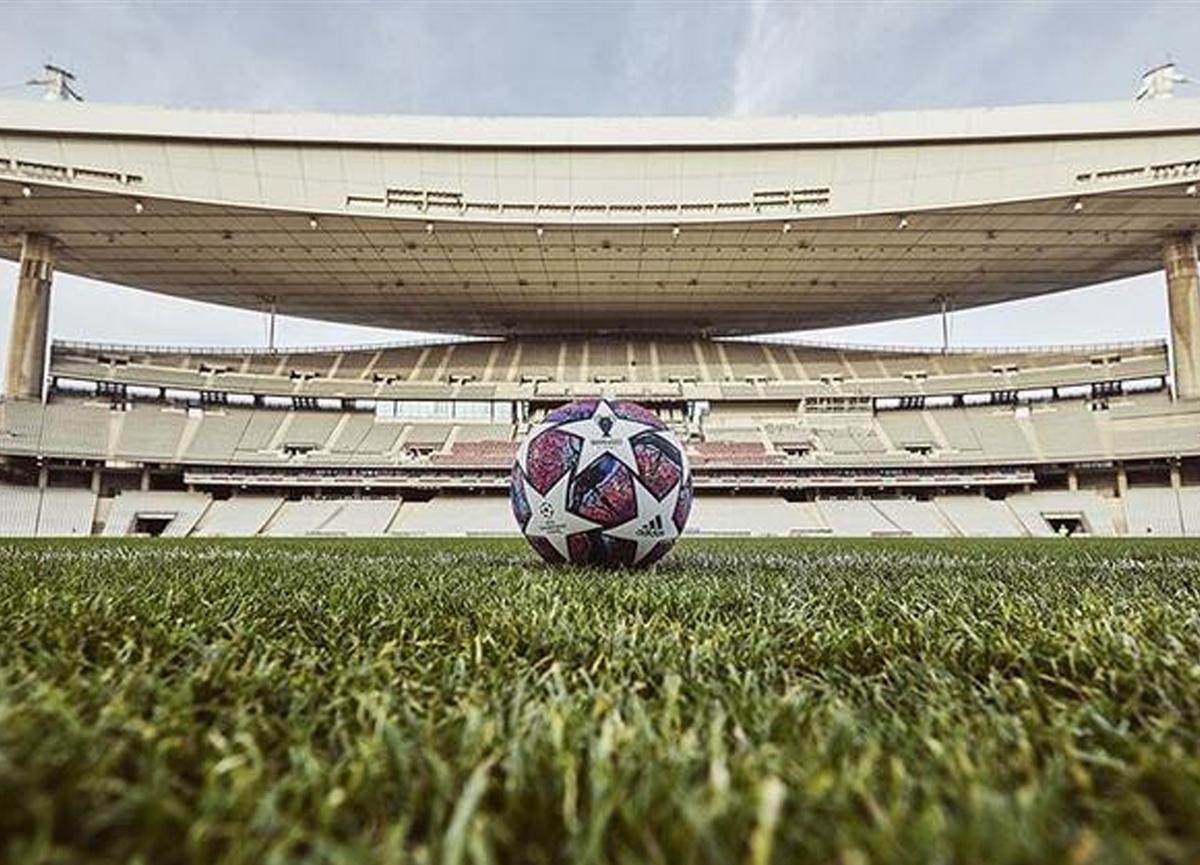 2021 Şampiyonlar Ligi finali ne zaman hangi gün oynanacak?