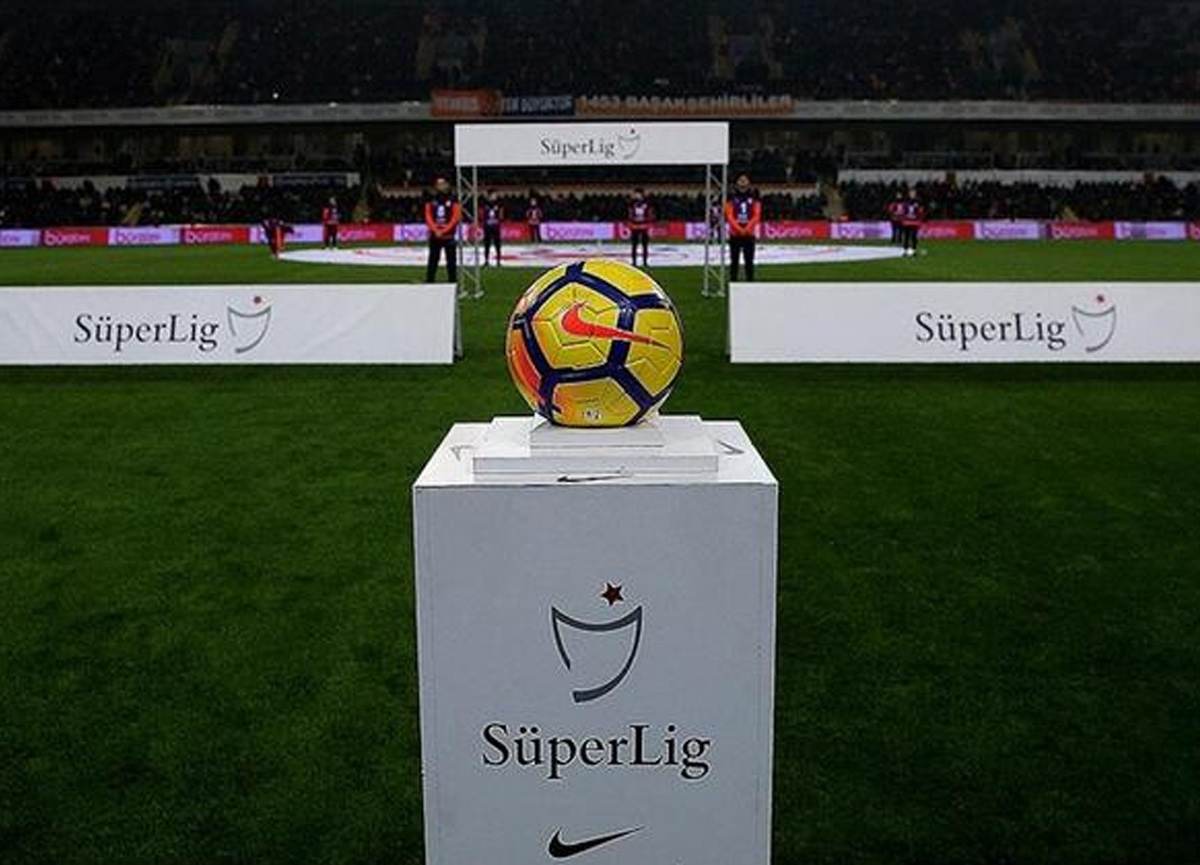 Süper Lig'de yeni sezon ne zaman başlayacak? İşte TFF tarafından belirlenen tarih