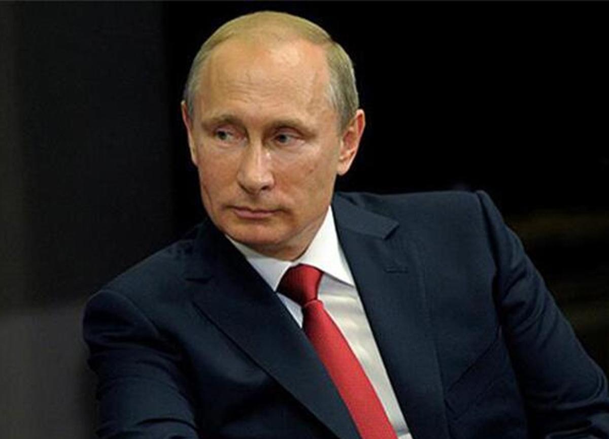 Putin'den flaş aşı açıklaması! Çok yakında...