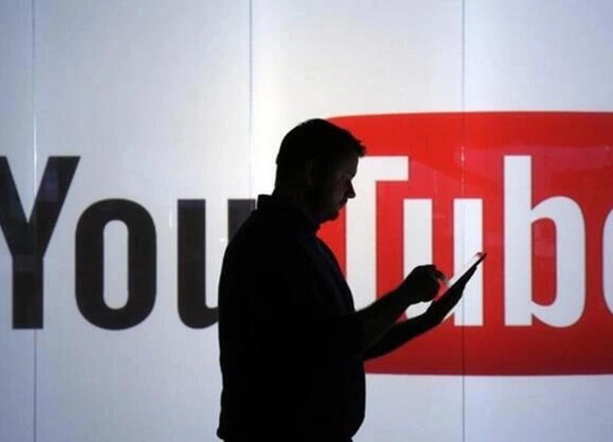 YouTube'dan kullanıcıları üzecek karar: Tüm videolara reklam konulacak