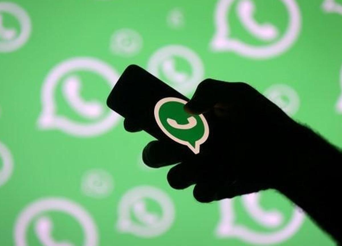 WhatsApp için kullanıcıları yakından ilgilendiren bir açıklama geldi