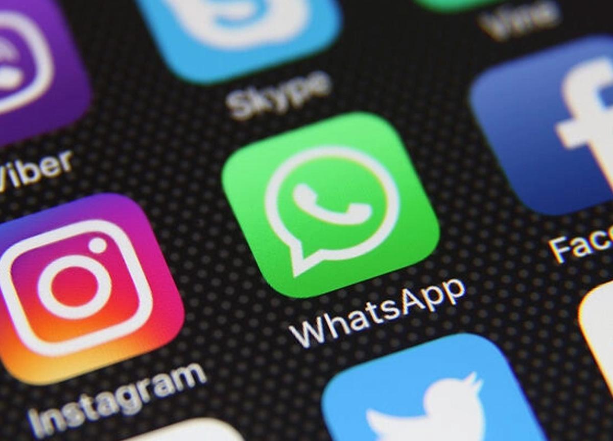 WhatsApp sesli mesajlara 'hız' kattı!
