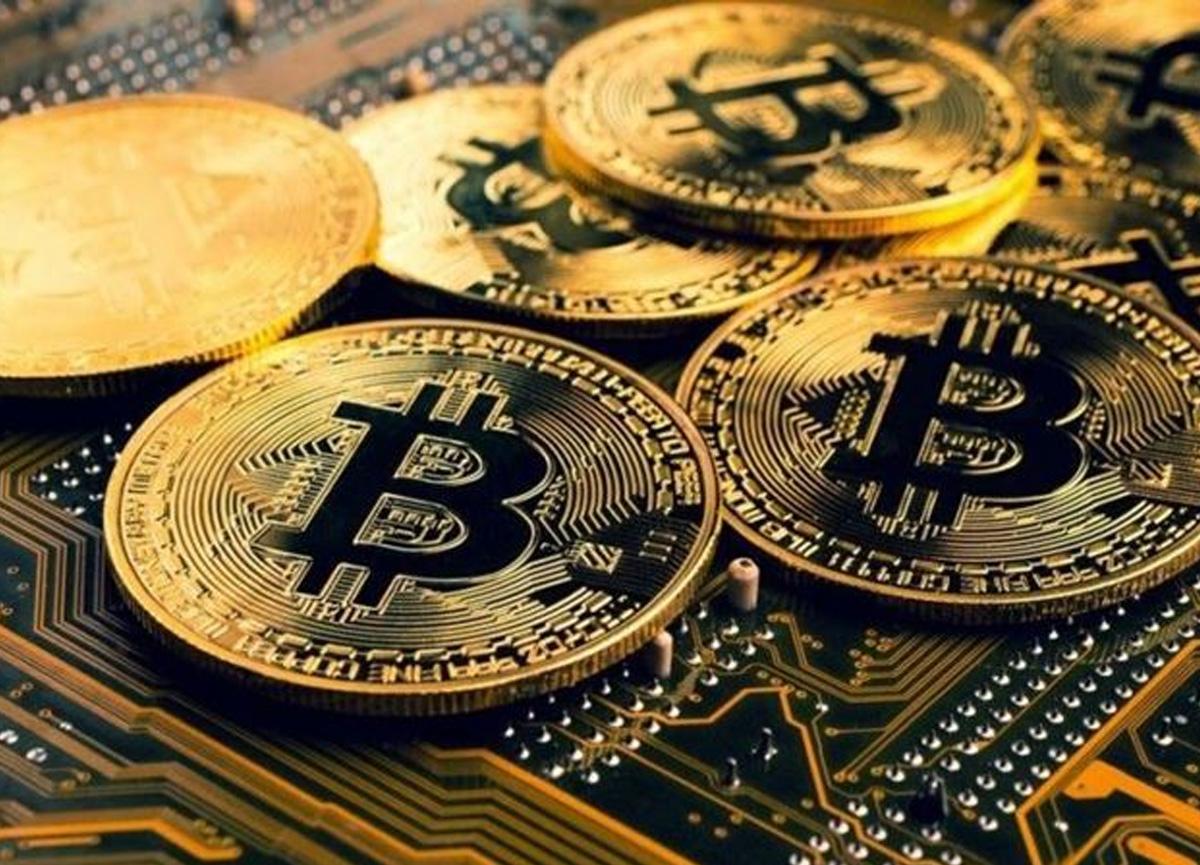İran'dan kripto paralarla ilgili flaş karar! 4 ay yasaklandı...