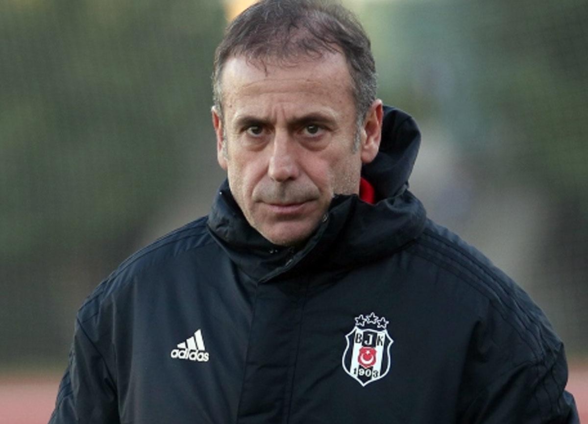 Tahkim Kurulu karar verdi! Beşiktaş, Abdullah Avcı'ya 17 milyon 130 bin TL tazminat ödeyecek