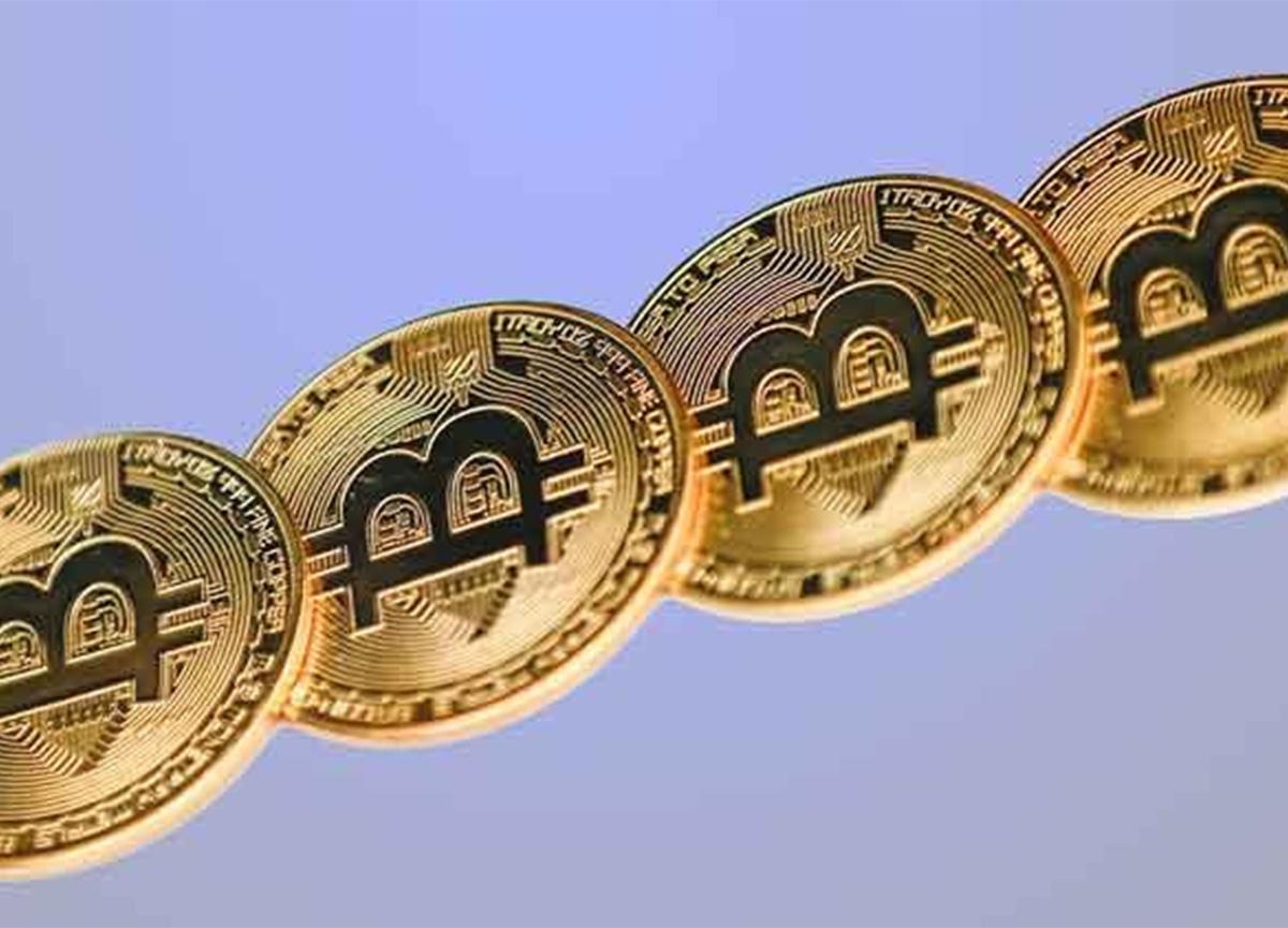 Dev tahmin! Bitcoin'in 600 bin dolara yükselebileceğini açıkladı