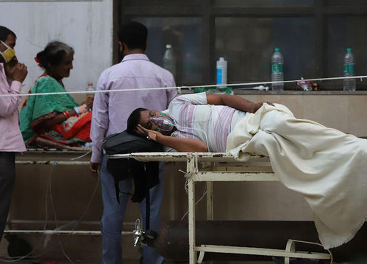 Hindistan varyantı nedir? Hangi aşılar Hindistan varyantında etkili?