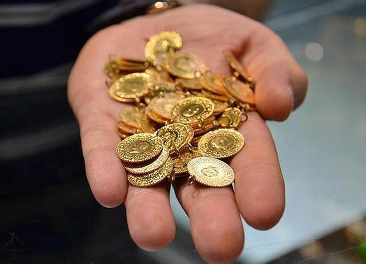Altın fiyatları ne kadar oldu? İşte 27 Mayıs güncel çeyrek altın ve gram altın fiyatları