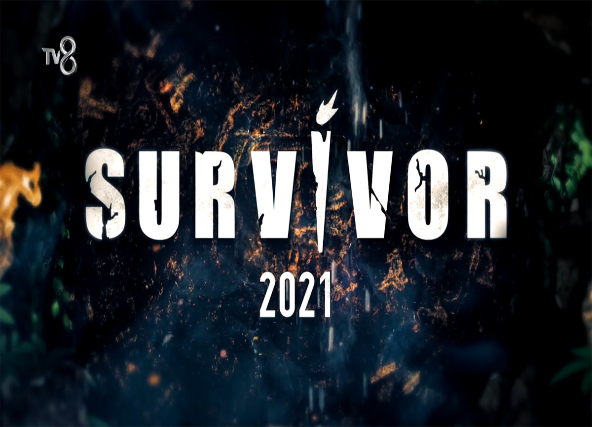 Survivor 104. bölüm canlı izle! Survivor'da ödülü kim kazanacak? 27 Mayıs 2021 TV8 canlı yayın akışı