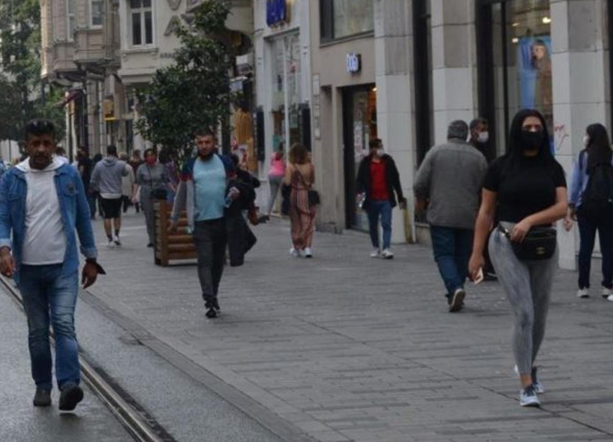 Son dakika: Türkiye'nin 28 Mayıs 2021 tarihine ait günlük koronavirüs tablosu açıklandı