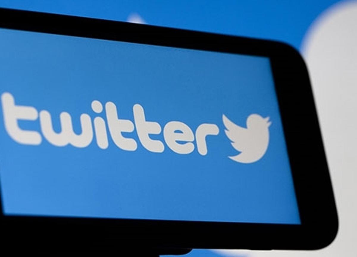 Twitter'da ücretli dönem başladı!